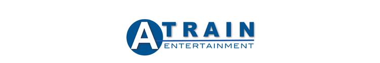 A Train Entertainment Music Publishing and Distribution
